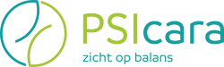 PSIcara_-_LOGO_250px.png